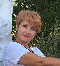 Татьяна и Роман Зайцевы
